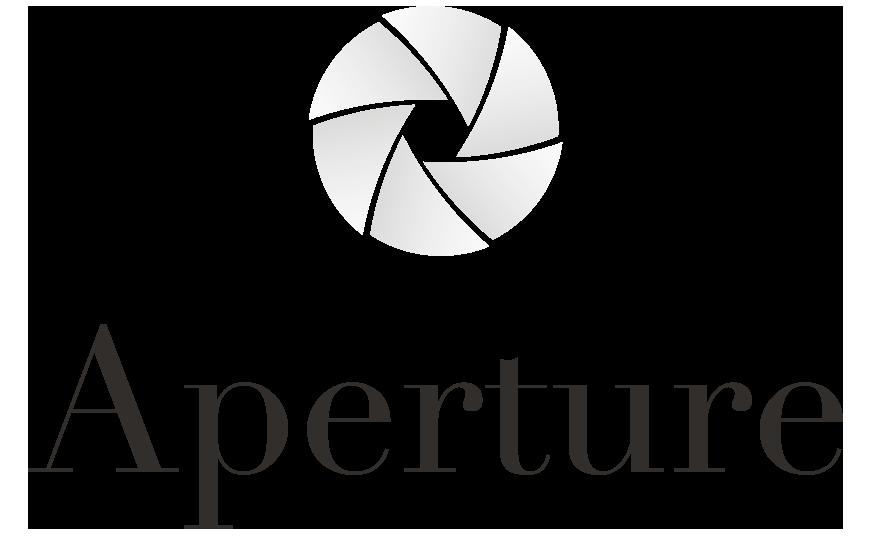 Aperture Cellars Logo